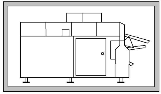 Машина для разбивания яиц и разделения их на фракции Ш24-ШРЯ