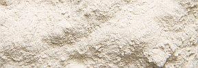 Упаковка сыпучих и пылящихся продуктов